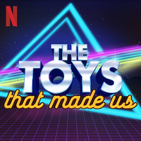 The Toys That Made Us Netflix television series logo.png