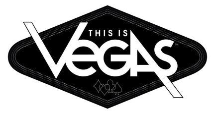 File:This Is Vegas Logo.jpg - Wikipedia
