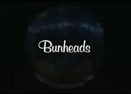 <i>Bunheads</i>