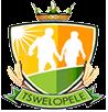 Tswelopele Local Municipality Local municipality in Free State, South Africa
