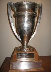 The Turnbull Cup (2006)