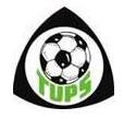 Tuusulan Palloseura Finnish sports club