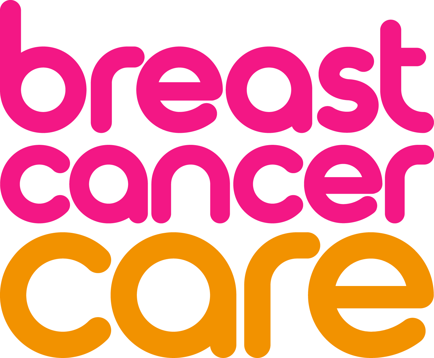 Breast Cancer Care - Wikipedia