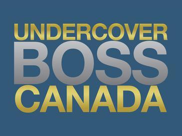 File:Undercover Boss Canada Intertitle.jpg