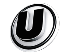 Cluj Arena - FC Universitatea Cluj - YouTube  |U Cluj