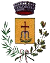Coat of arms of Villetta Barrea