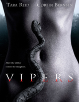 Vipers movie
