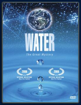 water 2006 film wikipedia