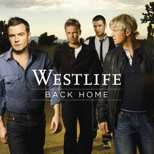 A HAVE TÉLÉCHARGER DREAM WESTLIFE I