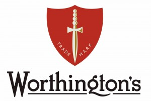Worthington Brewery