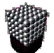 File:Xsan logo.png