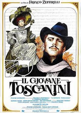 Young Toscanini httpsuploadwikimediaorgwikipediaen22fYou