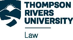 3%2f35%2ftru law logo