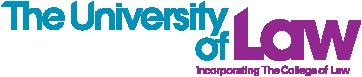 3%2f35%2funiversity of law logo