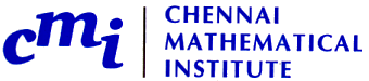 3%2f36%2fchennai mathematical institute logo