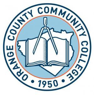 3%2f36%2forange county community college seal