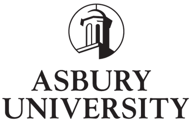 3%2f38%2fasbury university logo