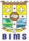 3%2f38%2fberchmans institute of management studies logo