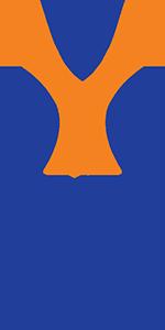 3%2f38%2fiim trichy logo