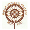 3%2f39%2fmalda women%27s college