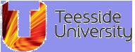 3%2f3a%2fteesside university logo 2009
