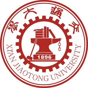 3%2f3d%2fxi%27an jiaotong university