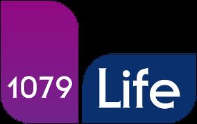 1079 Life Radio station in Adelaide, South Australia