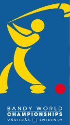 2009 Bandy World Championship logo.jpg