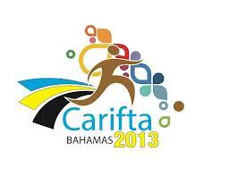 2013 CARIFTA Games