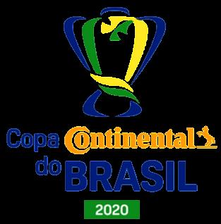 Copa do Brasil - Wikipedia
