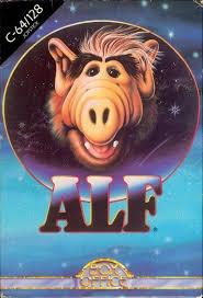 ALF The First Adventure.jpg