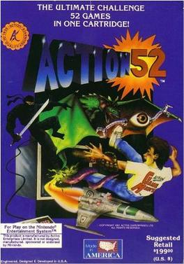 Best OST Ebah!! (Cheetahmen Theme) Action_52_%28NES%29_box_art