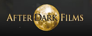 After Dark Films logo.png