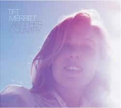 <i>Another Country</i> (Tift Merritt album) 2008 studio album by Tift Merritt
