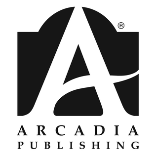 Arcadia Publishing American publisher
