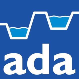 Association of Drainage Authorities
