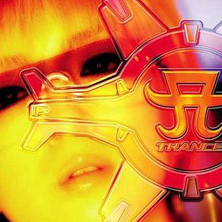 <i>Cyber Trance Presents Ayu Trance</i>