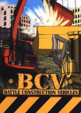 les jeux improbables BCV_-_Battle_Construction_Vehicles_Coverart