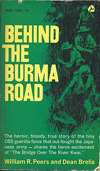 Behind Burma Road.jpg