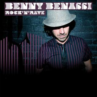 Benny Benassi - I Love My Sex - YouTube