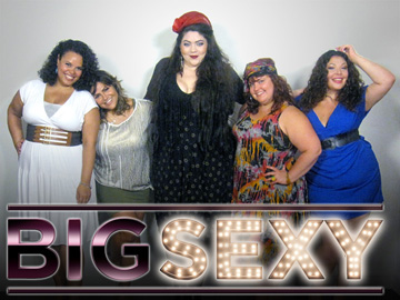Big sexy 16 Includes 12 entertaining typing games.