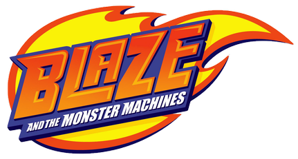 Blaze And The Monster Machines Wikipedia