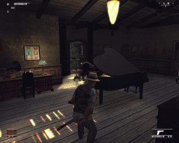 Game PC, cập nhật liên tục (torrent) Blood_Money1