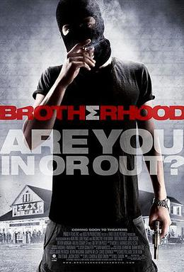 FREE Brotherhood MOVIES FOR PSP IPOD