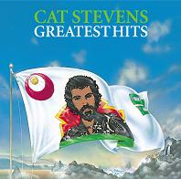 Cat Stevens Albums Reviews