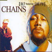 Chains Single Cover.jpeg