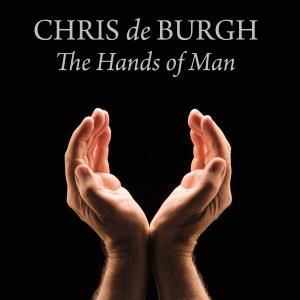 <i>The Hands of Man</i> 2014 studio album by Chris de Burgh