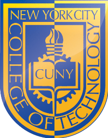 Forestry city college of ny subjects