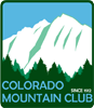Colorado Mountain Club A hiking club
