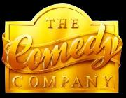 The Comedy Company - Wikipedia, the free encyclopedia